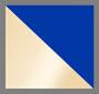 Blue/Gold