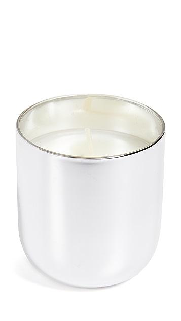 Jonathan Adler Vodka Pop Candle