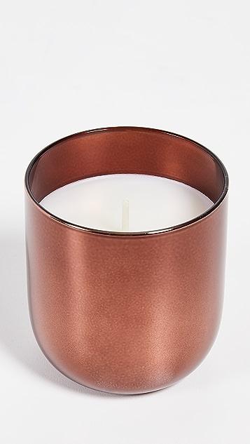 Jonathan Adler Bourbon Pop Candle