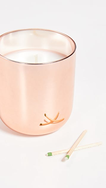 Jonathan Adler Pop Champagne Candle