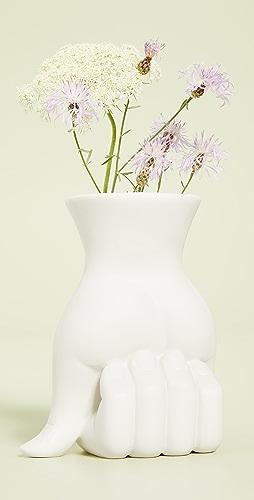 Jonathan Adler - Marcel 花瓶