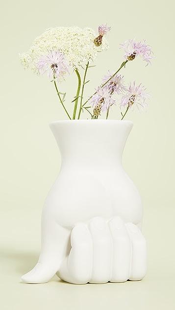 Jonathan Adler Marcel 花瓶