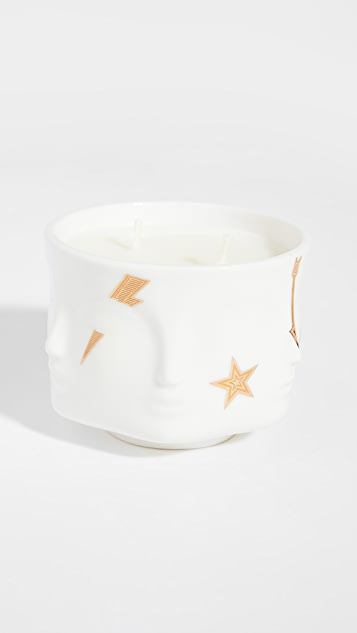 Jonathan Adler Gilded Muse Candle