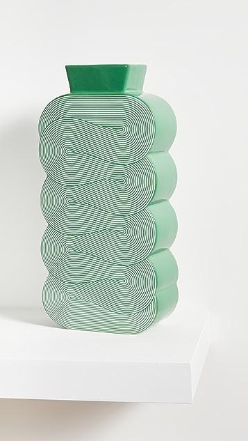 Jonathan Adler Pompidou 大号花瓶