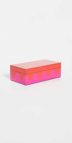 Jonathan Adler - Ripple Box - Small