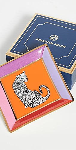 Jonathan Adler - Safari Square Tray