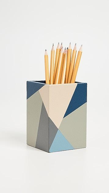 Jonathan Adler Torino Pencil Cup