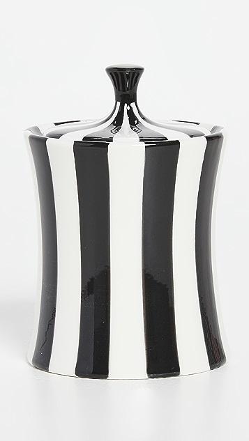Jonathan Adler Lust Vice Candle