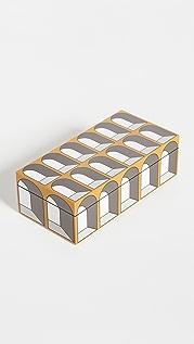 Jonathan Adler Lacquer Arcade Box