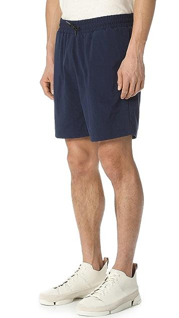 Aime Leon Dore Shorts