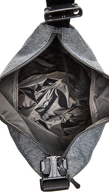 Aer Sling Bag