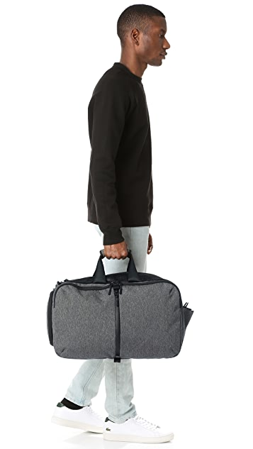 Aer Gym Duffel Bag