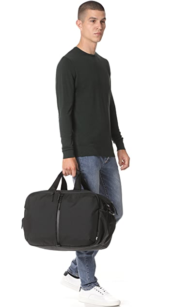 Aer Gym Duffel 2