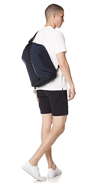 Aer Sling Bag 2