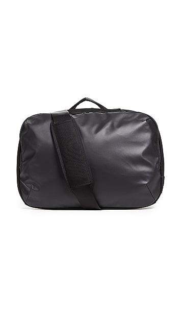 Aer Commuter Bag