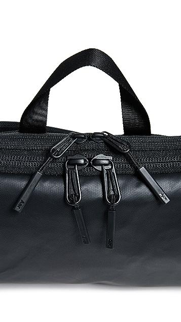 Aer Tech Sling Bag