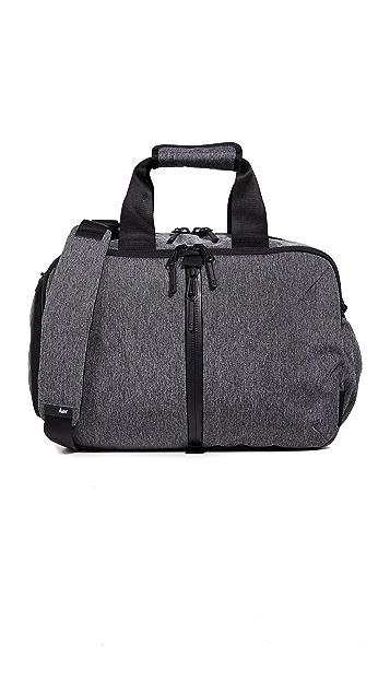 Aer Small Gym Duffel Bag