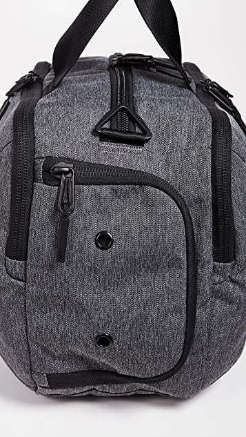 Aer Small Gym Duffel Bag
