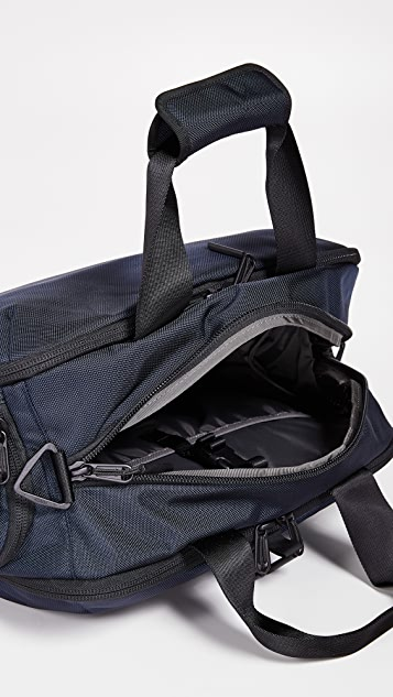 Aer Small Gym Duffel
