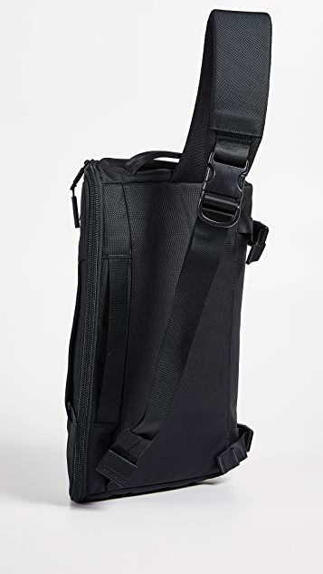 Aer Travel Sling Pack