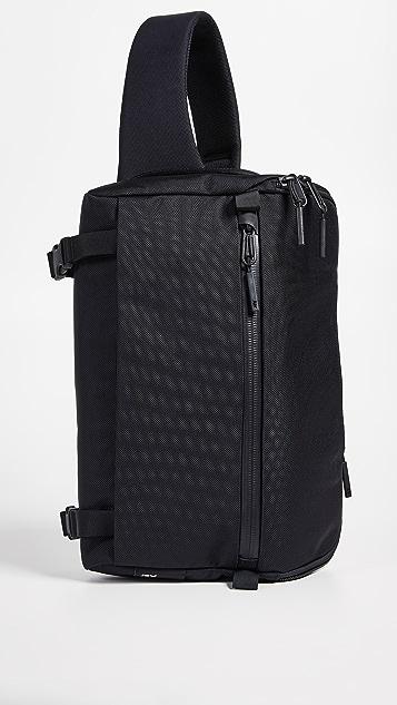 Aer Travel Sling Pack