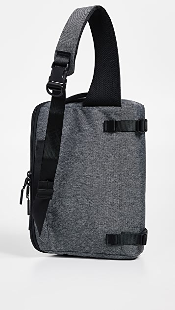 Aer Travel Pack For Sale