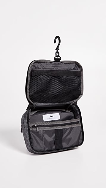 Aer Travel Kit
