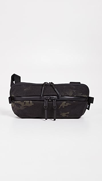 Aer Day Sling Bag