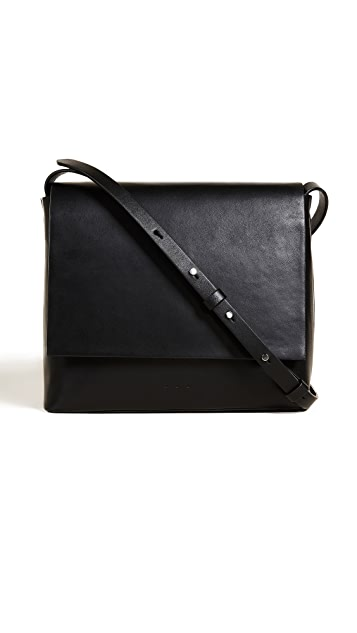 AESTHER EKME Cross Body Bag