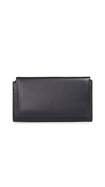 AESTHER EKME Wallet