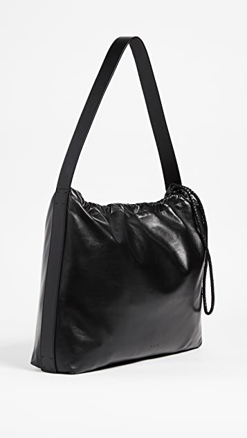 AESTHER EKME Fixed Hobo Bag