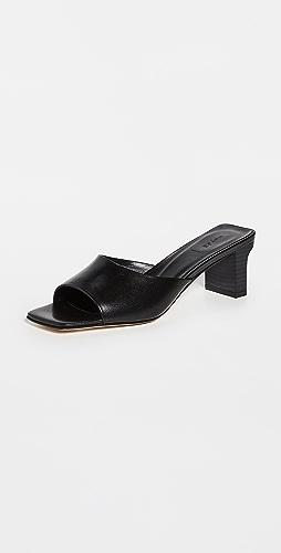 AEYDE - Katti 凉鞋