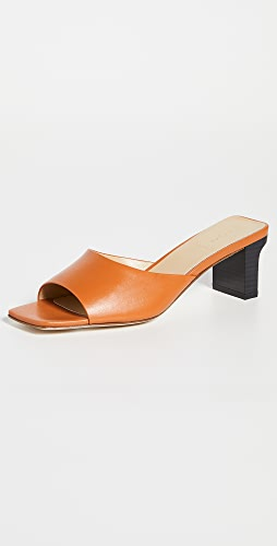 AEYDE - Katti Sandals