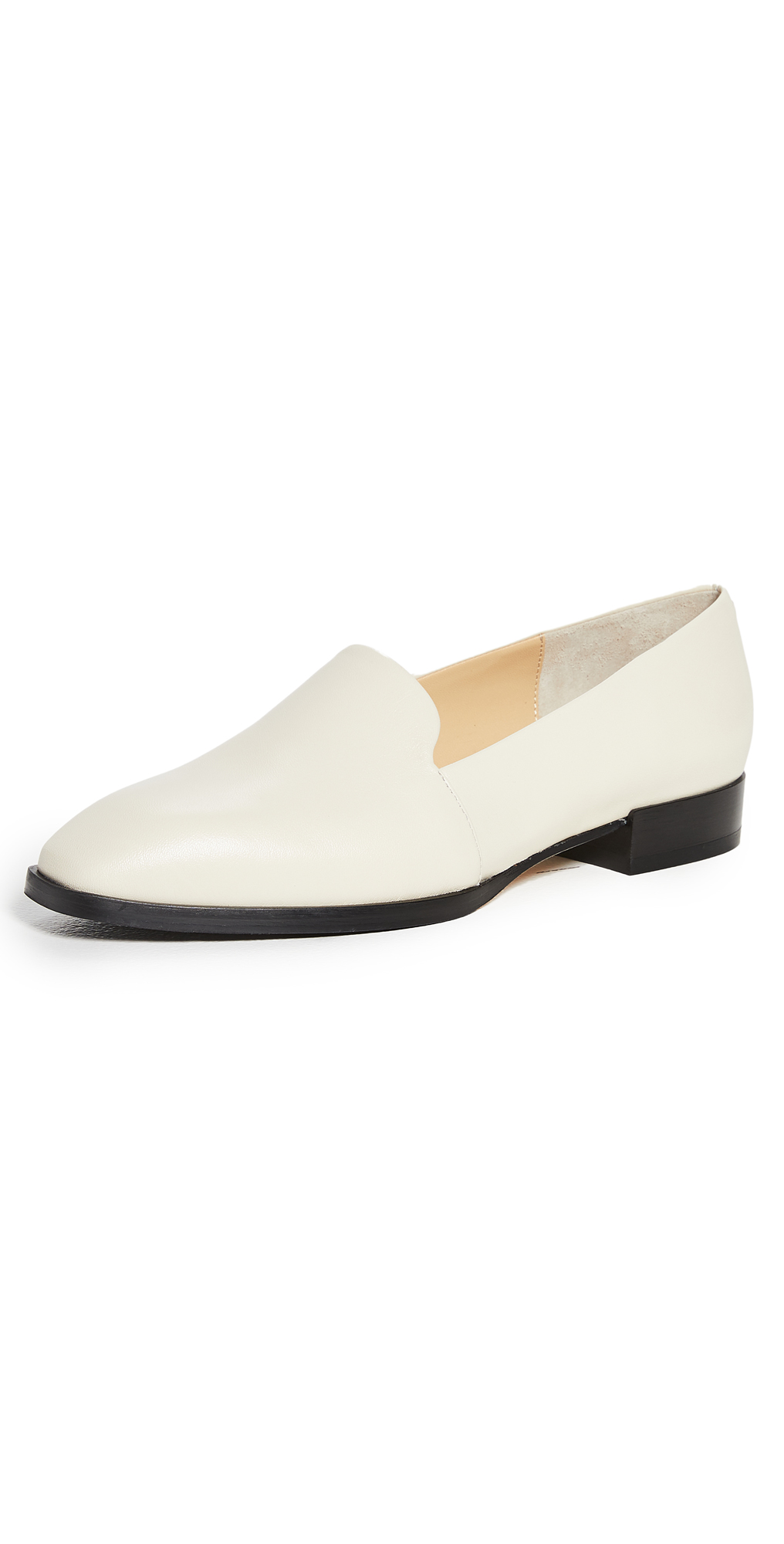 Aeyde AMBER LOAFERS