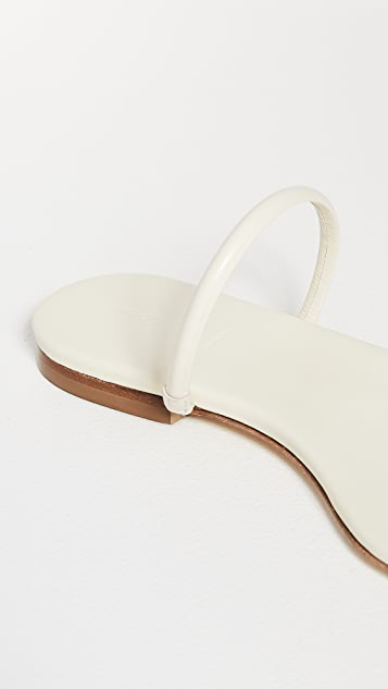 AEYDE Alek Sandals