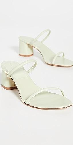 AEYDE - Anni Sandals