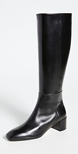 AEYDE - Laura Tall Boots