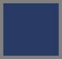 темно-синий в технике узелкового батика