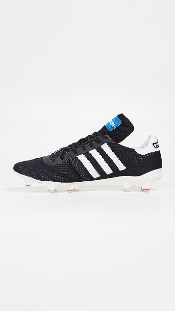 adidas x Football COPA 70 Cleats