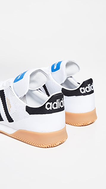 adidas x Football Copa 70 Year Sneakers