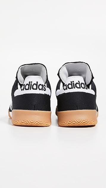 adidas x Football Copa 70 Year Sneakers