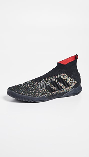 adidas x Football Predator Oddity 19+ Sneakers