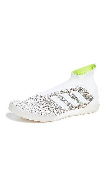 adidas x Football Predator Oddity 19+ Sneakers