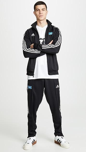adidas x Football Tiro 70A Pants
