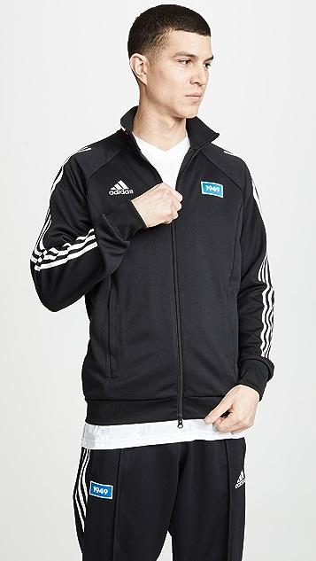 adidas x Football 70A Track Jacket
