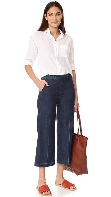 AG The Juliette Trouser Jeans