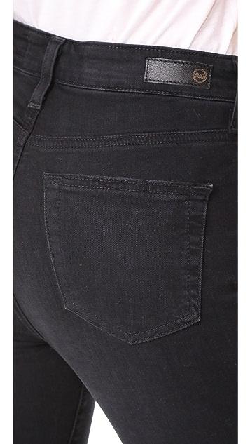 AG The Mila Jeans