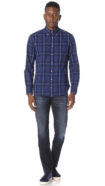 AG Tellis Denim Jeans