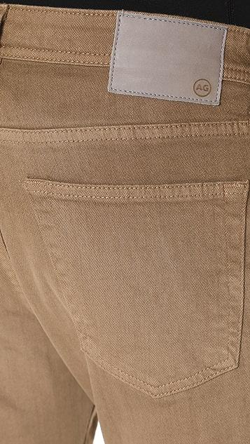 AG Tellis Pants