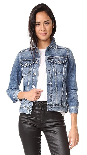 AG Mya Jacket
